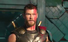 """ComiCine: """"Thor: Ragnarok"""" y la necesidad de distensión"""