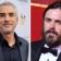 Cine en serie: Casey Affleck y Alfonso Cuarón en el origen de una secta y Mark Ruffalo vuelve a HBO