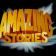 """Cine en serie: El regreso de """"Cuentos asombrosos"""", universo Stephen King en """"Castle Rock"""" y renovación para """"Mr. Mercedes"""""""