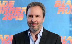 Las cinco secuencias de... Denis Villeneuve