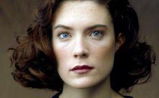 ¿Qué fue de… Lara Flynn Boyle?