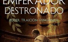 """""""El emperador destronado"""""""