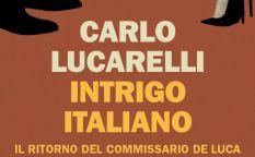 """Intrigo italiano"""