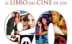 "Podcast ""El Cine de LoQueYoTeDiga"" nº 167 (9×06)"