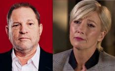 Espresso: Emma Thompson llena de lucidez el escándalo Weinstein y Martin Scorsese ante la voracidad criticona de los nuevos tiempos