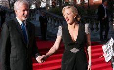 "Espresso: Kate Winslet se une a las secuelas de ""Avatar"""