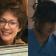 Conexión Oscar 2018: Allison Janney y Laurie Metcalf, del prestigio televisivo al foco de los premios de cine