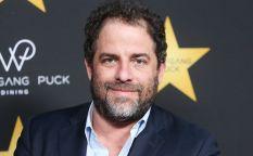 Espresso: Las acusaciones hacia Brett Ratner siguen llenando de escándalos a Hollywood