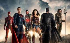 """ComiCine: """"La liga de la justicia"""", ¿game over a DC?"""