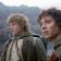 """Cine en serie: Amazon se hace con los derechos del universo de """"El señor de los anillos"""""""
