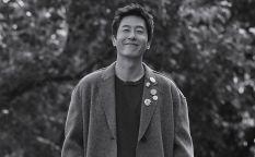 """In Memoriam: Kim Joo-hyuk, el pintor de """"Lo tuyo y tú"""""""