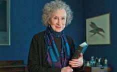 Cine en serie: Margaret Atwood, de la distopía a la analogía