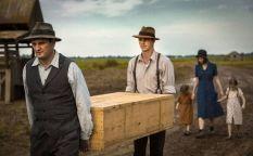 """Conexión Oscar 2018: """"Mudbound"""", la gran baza de Netflix"""