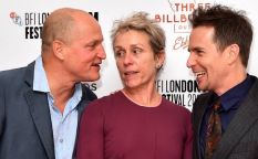 Conexión Oscar 2018: Cuatro películas en busca de la doble nominación en actor de reparto