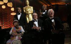 Conexión Oscar 2018: Los Governors Awards entregan sus premios a Agnès Varda, Donald Sutherland, Charles Burnett, Owen Roizman y Alejandro González Iñárritu