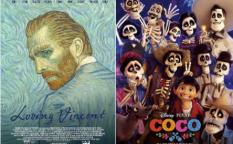 Conexión Oscar 2018: 26 películas competirán por el Oscar a la mejor película de animación