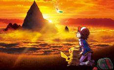 """Pokémon ¡Te elijo a ti!"""