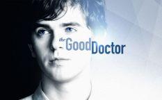 """Cine en serie: """"The good doctor"""", super autistas"""