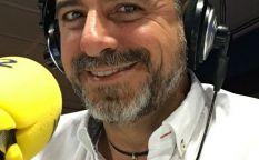 Voces del alma: Juan Ochoa
