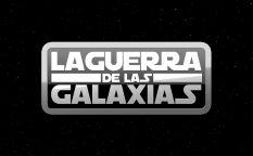 """Espresso: Serie de """"La guerra de las galaxias"""" y una nueva trilogía cinematográfica"""