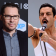"Espresso: Bryan Singer despedido del rodaje de ""Bohemian Rhapsody"""