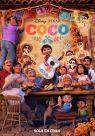 """""""Coco"""""""