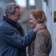 Conexión Oscar 2018: Los críticos de Boston, Toronto, San Francisco y Philadelphia eligen a sus ganadores