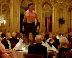 """Espresso: """"The square"""" hace pleno en los premios del cine europeo 2017"""
