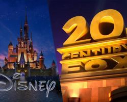 Espresso: The Walt Disney Company se adueña de Fox