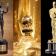 Conexión Oscar 2018: ¿Globos de Oro + SAG = Oscar?