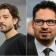 """Cine en serie: """"Narcos"""" se va a México y nueva versión de """"Mujercitas"""" en la BBC"""