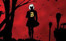 Cine en serie: La bruja Sabrina ficha por Netflix, Tim Robbins y Holly Hunter matrimonio liberal en lo nuevo de Alan Ball y