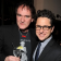 """Espresso: Quentin Tarantino podría dar nuevo aire a la saga """"Star Trek"""""""