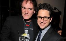 Espresso: Quentin Tarantino podría dar nuevo aire a la saga