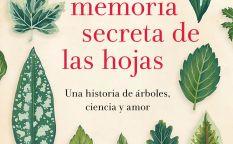 """""""La memoria secreta de las hojas"""""""