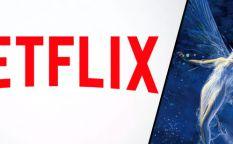 Espresso: Netflix salva a Luc Besson y Denzel Washington detrás de las cámaras