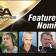 Conexión Oscar 2018: El Gremio de Directores (DGA) elige a sus nominados