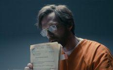 """Cine en serie: """"Manhunt: Unambomber"""", los correos de la muerte"""