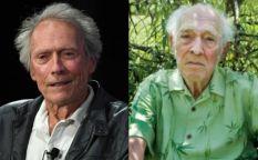 Espresso: Clint Eastwood como el traficante más viejo del mundo y terrores familiares heredados