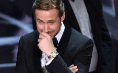Conexión Oscar 2018: Los descalabros de la carrera
