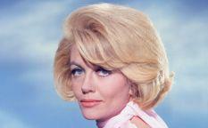 In Memoriam: Dorothy Malone, la mirada magnética