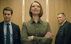 """Cine en serie: """"Mindhunter"""", la fascinación por los mecanismos del mal"""