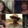 Conexión Oscar 2018: Las 12 aspirantes a entrar en la categoría de mejor actriz de reparto