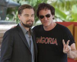 Espresso: DiCaprio y Tarantino, la unión más esperada (otra vez)