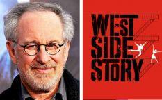 """Espresso: Steven Spielberg y el remake de """"West Side Story"""""""