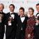 """Conexión Oscar 2018: Los Bafta refuerzan a """"Tres anuncios en las afueras"""" y a un cuarteto actoral arrasador"""