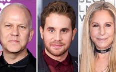 Cine en serie: Ryan Murphy junta la comedia musical y el
