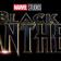"""ComiCine: """"Black Panther"""", el superhéroe afroamericano"""