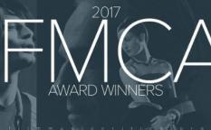 """Espresso: """"El hilo invisible"""" gana en los premios de la Asociación Internacional de Críticos de Música de Cine (IFMCA)"""