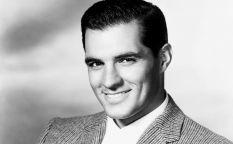 In Memoriam: El actor metido a político John Gavin y el secundario seriéfilo Reg E. Cathey